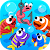 Fishing file APK for Gaming PC/PS3/PS4 Smart TV