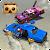 Demolition Derby VR Racing file APK for Gaming PC/PS3/PS4 Smart TV