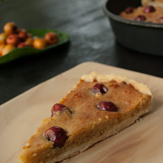 Tart Fillings Sweet Recipes