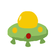 Zıp Zıp UFO