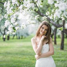 Wedding photographer Andrey Dubeshko (twister). Photo of 15.05.2016