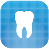 clinica dentalApp