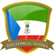 A2Z Equatorial Guinea FM Radio