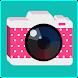 GirlsCamera Lite