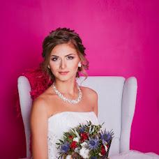 Wedding photographer Viktoriya Dyakonova (Vika48). Photo of 12.04.2017