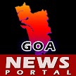 News Portal Goa APK