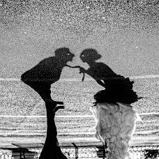 Wedding photographer Paolo Sicurella (sicurella). Photo of 04.10.2017