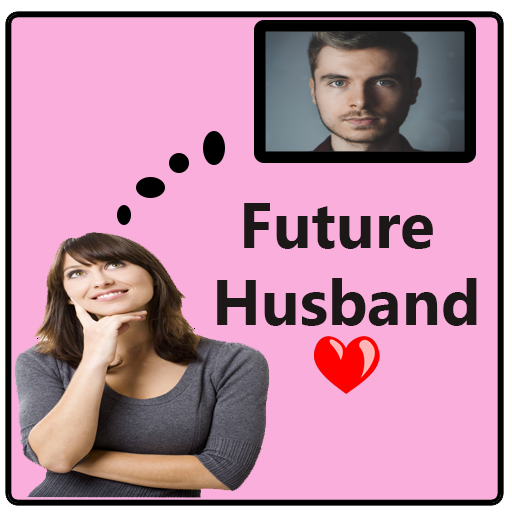 App Insights: future husband look like prank | Apptopia