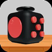Tải Fidget Cube a spinny fidget miễn phí