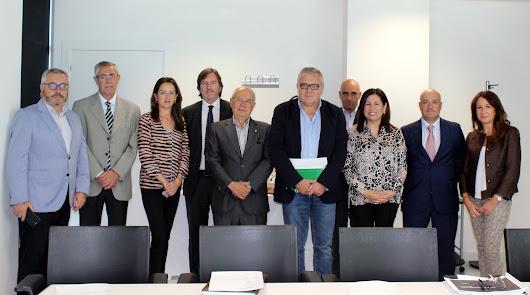 Emilio Ortiz, nuevo presidente del PITA