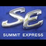 Summit Express Limousine - NY Icon
