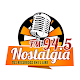 Nostalgia FM Download for PC Windows 10/8/7