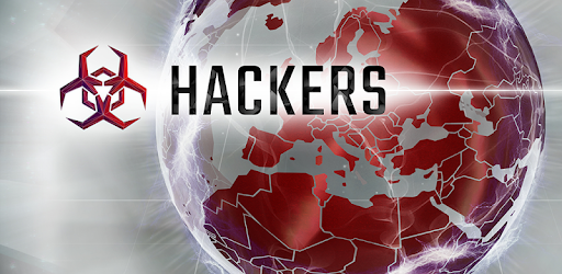 Hackers - Apps on Google Play