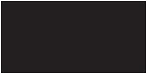 Loblaw Companies Limited logo