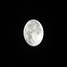 Full moon ritual screenshot thumbnail