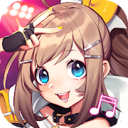 DanceOnline [Menu Mod] For Android