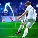 World Football Tournament 2019 icon