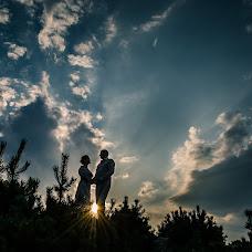 Wedding photographer Ruslan Bachek (NeoRuss). Photo of 23.07.2015