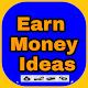 Earn Money Ideas Download for PC Windows 10/8/7