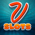 myVEGAS Slots - Las Vegas Casino Slot Machines apk