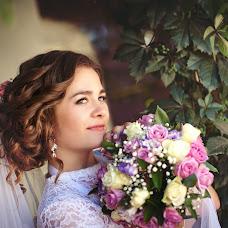 Wedding photographer Andrey Savochkin (Savochkin). Photo of 07.09.2015