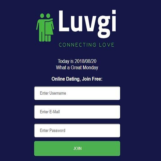 Online Dating gratis e-post
