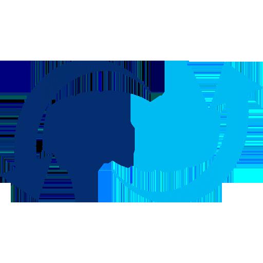 PayTag