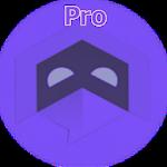 lulûbox 2.0 latest version lulu info skins 1.0