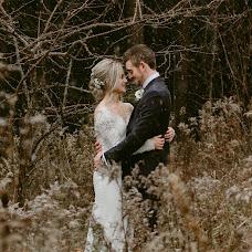 Wedding photographer Stacy Kenopic (stacykenopic). Photo of 16.11.2018