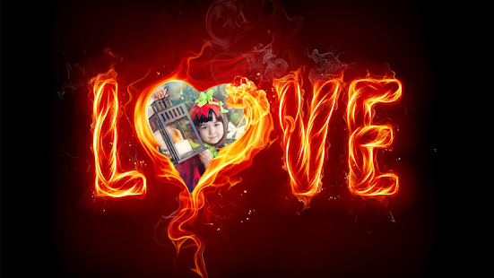 Love Images  Icons Wallpapers and Photos on Fanpop