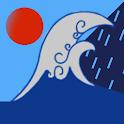Treasure Fleet icon