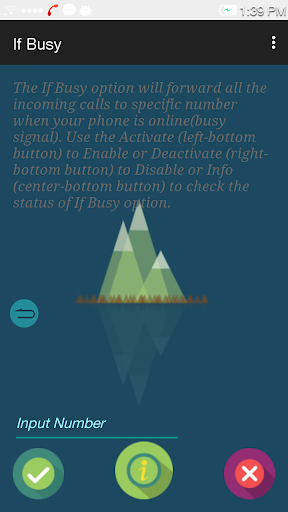 玩工具App|转发呼叫免費|APP試玩