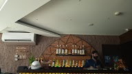 The Punjabi's Kitchen And Bar photo 2