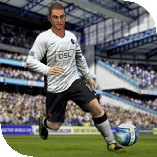 World Mobile Soccer League