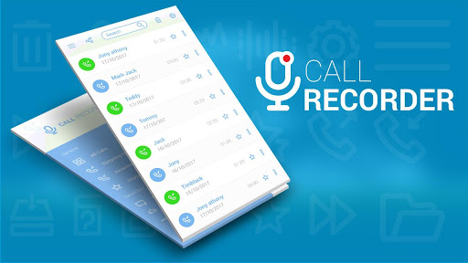 Call Recorder Pro for PC
