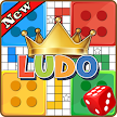 Ludo 2018 king of the board game -new- APK