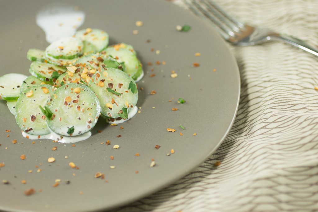 coconut-creamed-cucumbers
