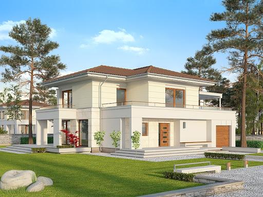 projekt Andante CE