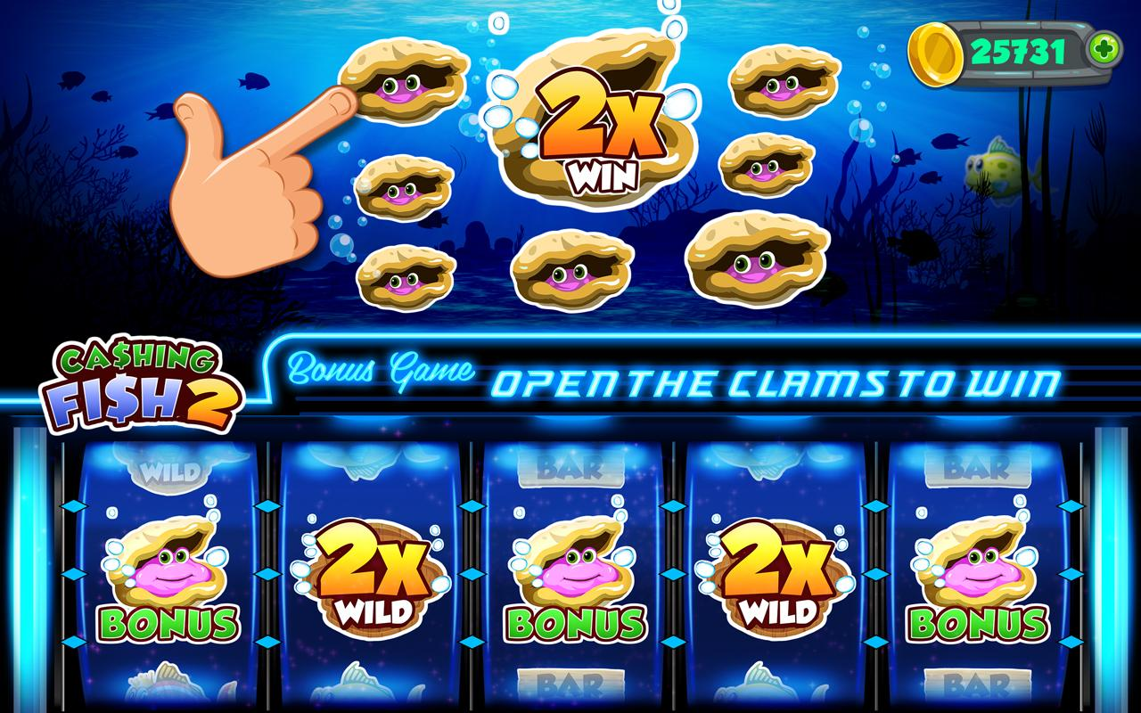 free slots emerald falls slot machines