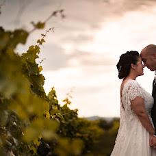 Wedding photographer Leonardo Scarriglia (leonardoscarrig). Photo of 18.06.2018