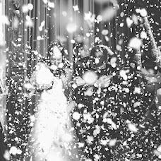 Wedding photographer Luca Giani (lucagiani). Photo of 06.08.2014