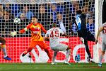 'Meervoudige opsteker voor Club Brugge voor belangrijkste match van het jaar'