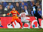 Steven Nzonzi écarté du groupe professionnel par le Galatasaray