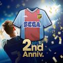 SEGA POCKET CLUB MANAGER icon