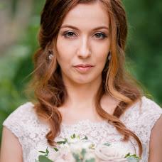 Wedding photographer Evgeniy Linev (Onreal). Photo of 06.10.2017