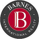 Barnes Nantes - La Baule