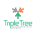 Triple Tree Inspections icon