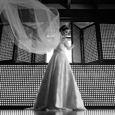Wedding photographer Jesus Ochoa (jesusochoa). Photo of 09.07.2015