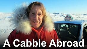 A Cabbie Abroad thumbnail