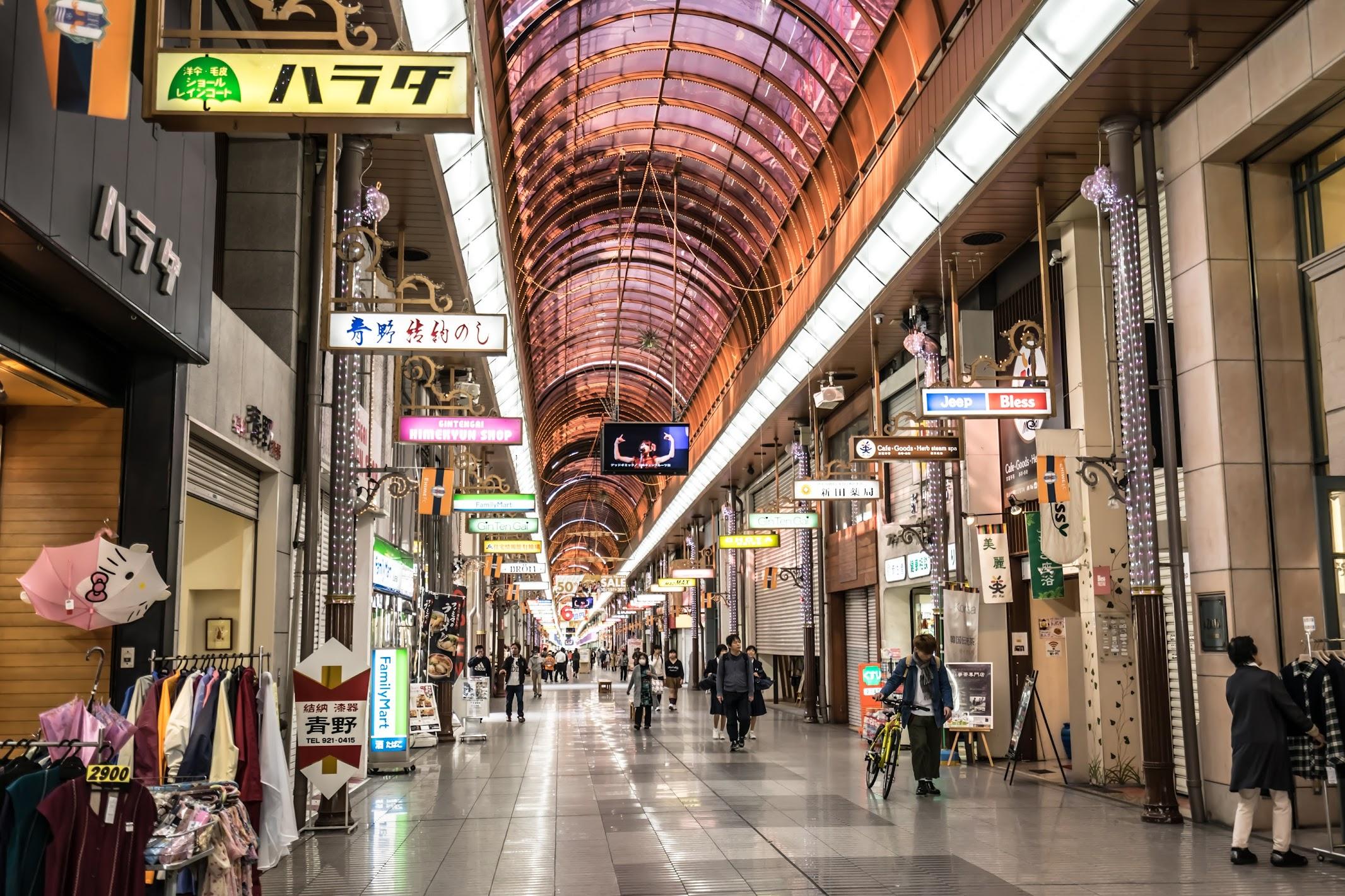 Matsuyama Gintengai3